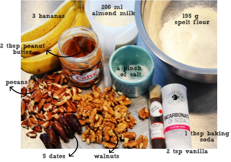 walnut-banana-bread-1