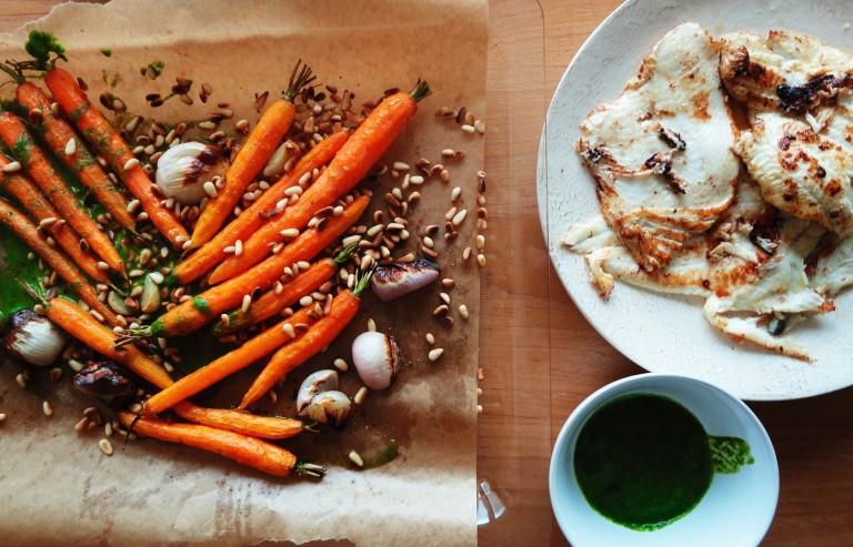 carrot green dressing.jpg