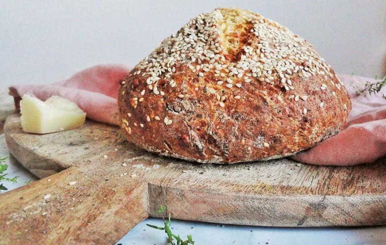parsnip bread.JPG